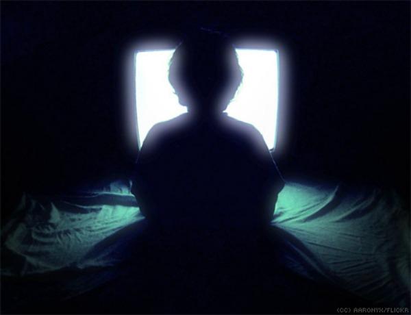 los-ninos-pasaron-casi-5-horas-diarias-viendo-television-durante-la-pandemia