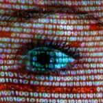 con-que-norma-se-define-la-vigilancia-tecnologica