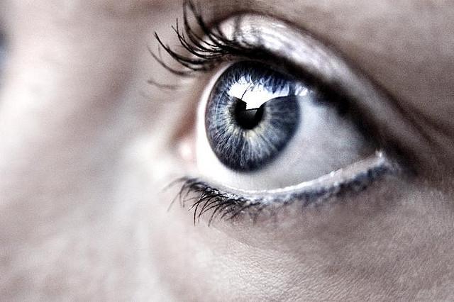 cientificos-restauran-parcialmente-la-vista-de-un-paciente-ciego