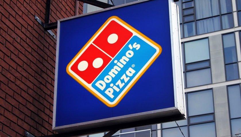tu-pizza-de-dominos-llegara-en-bici-electrica