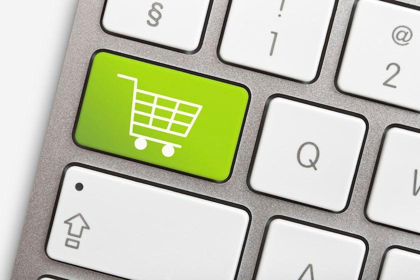 ¿Cómo abrir una tienda en línea?
