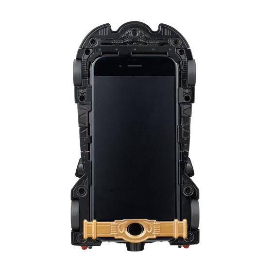 funda iphone batimovil