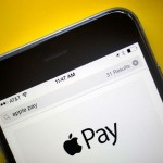 apple-pay-ya-esta-disponible-en-mexico-con-que-tarjetas-funciona