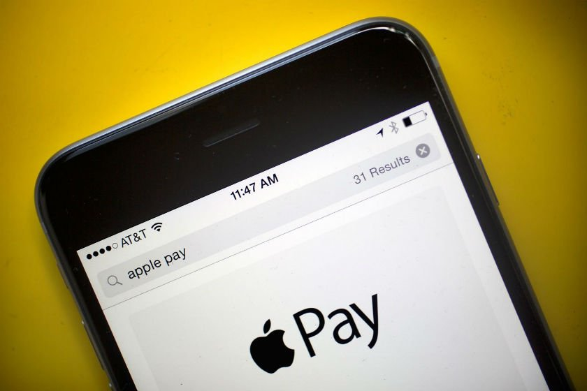 apple-pay-ya-esta-disponible-en-mexico-con-que-tarjetas-funciona