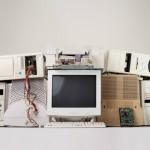 a-que-se-le-llama-reciclaje-tecnologico