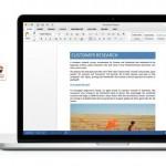 las-3-mejores-alternativas-gratuitas-a-microsoft-office