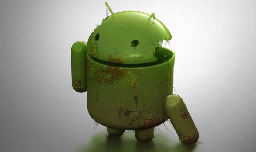 este-malware-para-android-es-practicamente-inmortal-y-solo-hay-una-forma-de-detenerlo