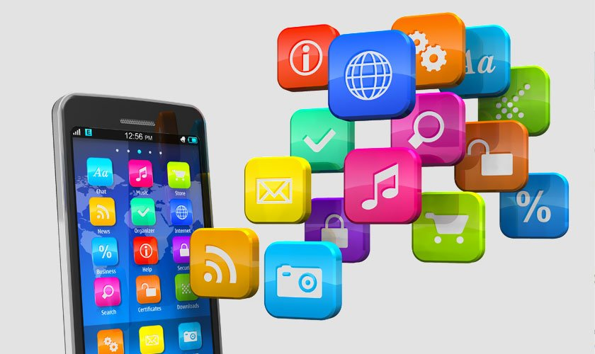 ¿Vas a comprar un celular en plan tarifario o prepago? Este comparador te ayudará a elegir la mejor opción