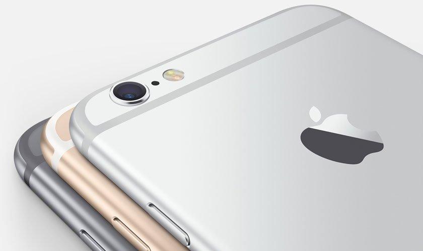 ¿Vas a comprar el iPhone 6S o iPhone 6S Plus? Te decimos dónde, cuándo y cómo adquirirlo