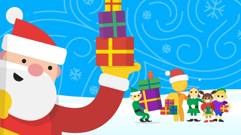 asi-puedes-seguir-la-entrega-de-regalos-de-santa-claus-en-google