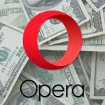 el-mejor-trabajo-del-mundo-opera-ofrece-casi-200-mil-pesos-solo-por-navegar-en-internet-durante-2-semanas