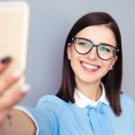 la-belleza-se-digitaliza-pero-cuida-tus-datos