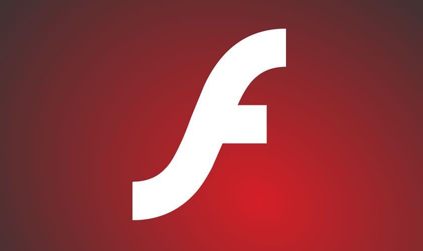 windows-removera-adobe-flash-de-sus-sistemas-operativos-este-verano