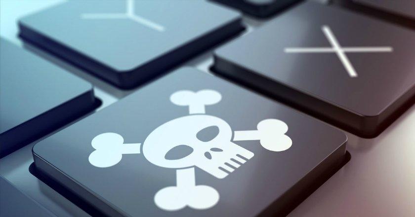 la-pandemia-le-dio-un-segundo-aire-a-la-pirateria-y-a-los-ciberataques