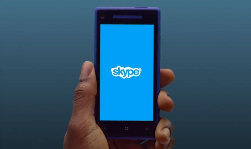 skype-esta-cerca-de-morir