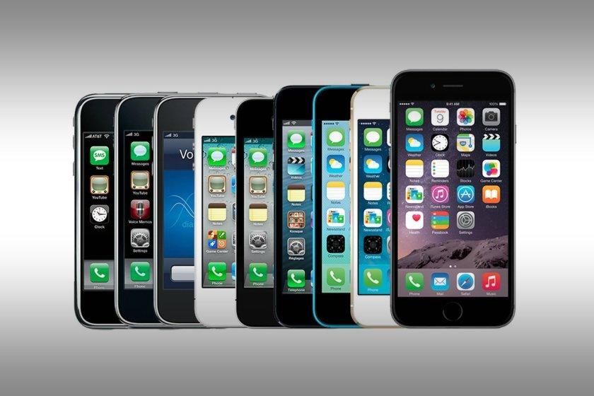 a840e9557aa ¿Cuánto cuesta un iPhone usado?