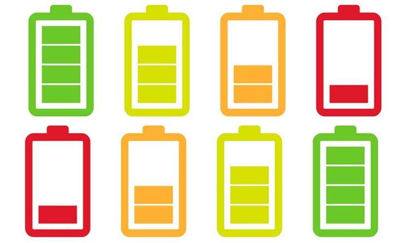 esta-capacidad-de-bateria-es-la-mas-buscada-entre-los-usuarios
