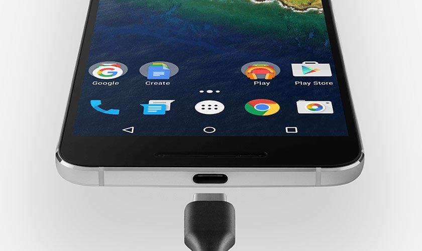 Nokia quiere ocupar el lugar que dejaron los Nexus