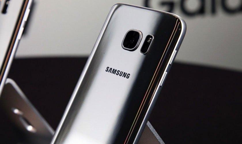 ¿Cuánta memoria RAM tendrá el Galaxy S8?…los rumores no se deciden