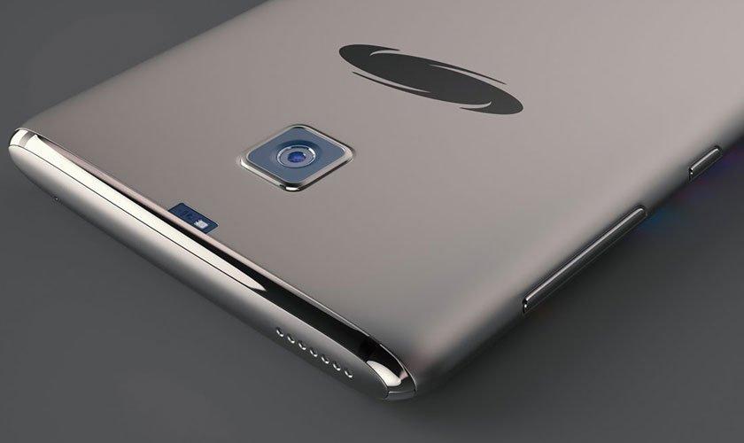 El Galaxy S8 tendrá una rápida aparición en el Mobile World Congress