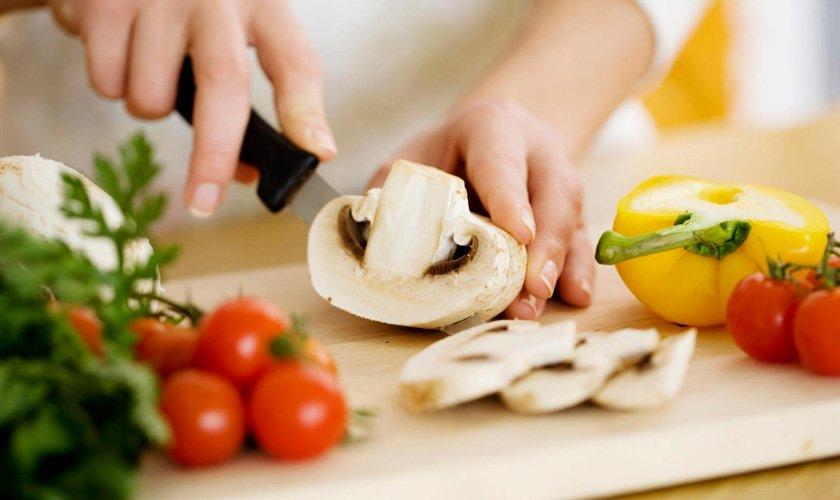 5-apps-para-aprender-a-cocinar