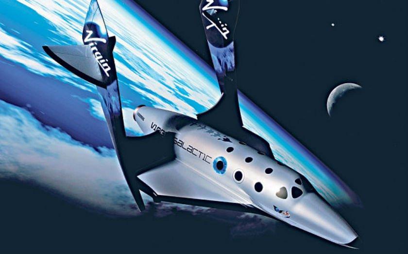 virgin-galactic-da-un-paso-en-el-turismo-espacial-y-hara-un-vuelo-de-prueba