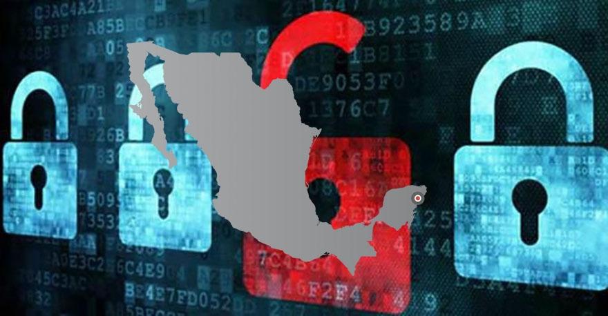 por-que-es-tan-importante-la-ciberseguridad-hoy-en-dia