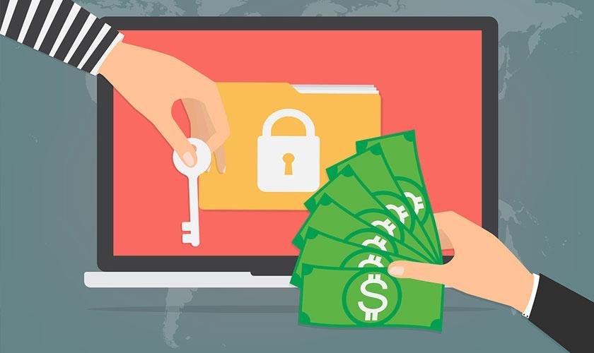 acoso-correos-y-presupuestos-lo-que-avaddon-revelo-de-la-loteria-nacional
