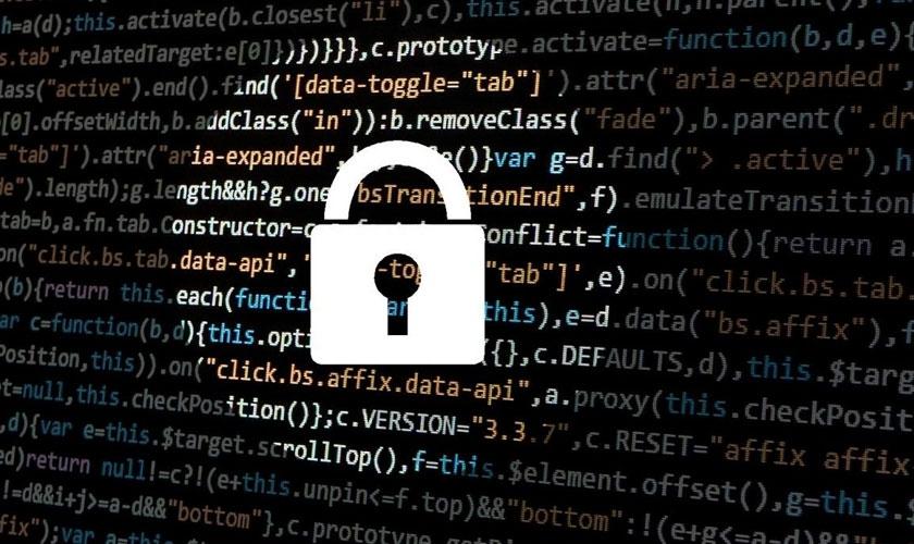 2-mdd-lo-que-cuesta-recuperarse-de-un-ataque-de-ransomware-en-mexico
