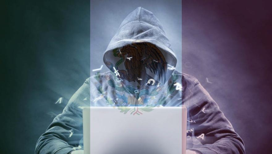 ademas-de-pegasus-existe-mas-spyware-del-que-deberiamos-preocuparnos