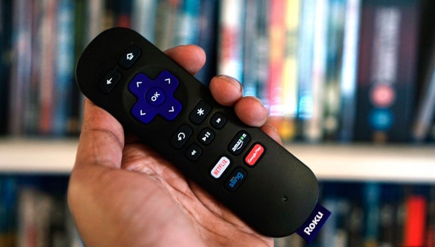 como-compartir-la-pantalla-de-tu-smartphone-a-tu-dispositivo-roku