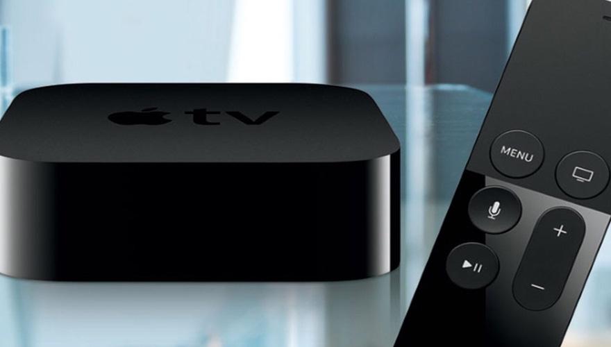 apple-estaria-trabajando-en-un-dispositivo-con-tv-bocina-y-camara-integrada
