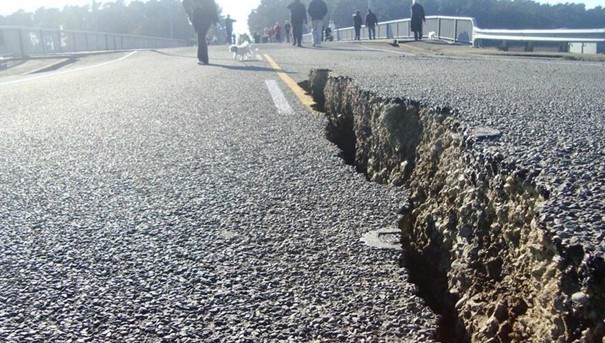 diferencia-terremoto-temblor