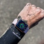 apple-podria-presentar-un-apple-watch-super-resistente