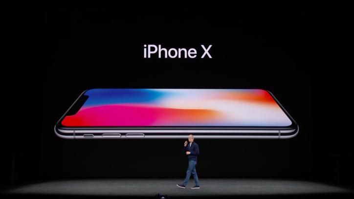 c2ffcc2a532 El tiempo de entrega del iPhone X es decepcionante