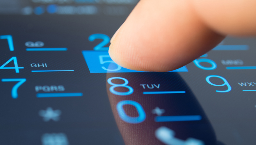 Cómo cambiar el número de tus contactos fácil y rápido a la nueva marcación telefónica