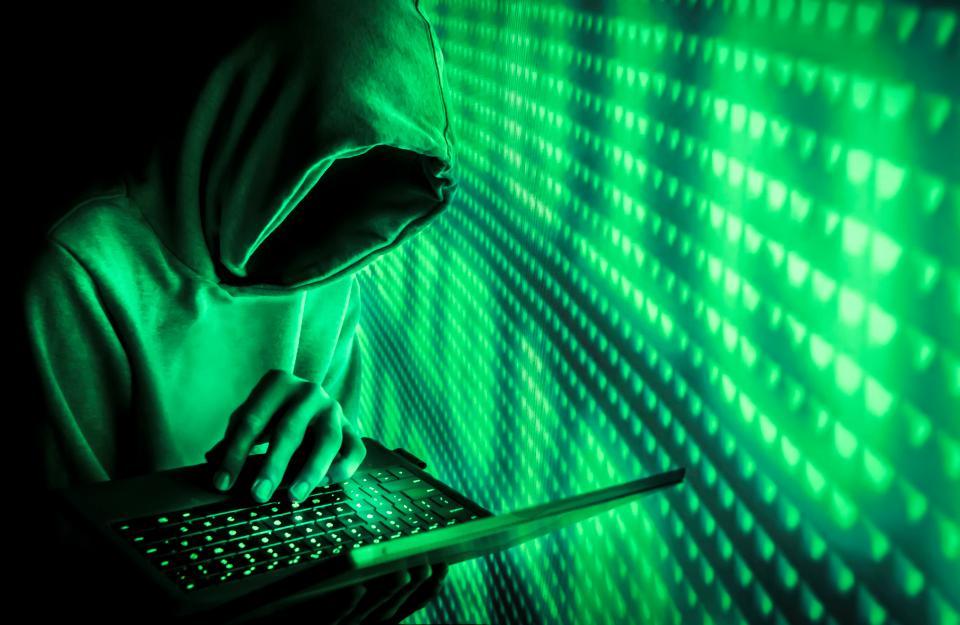 roban-datos-de-futuros-productos-de-apple-piden-50-millones-de-dolares