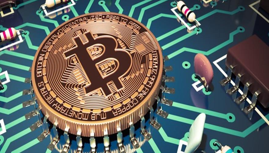 tres-usos-de-criptomonedas-mas-alla-de-entrarle-al-auge-del-bitcoin