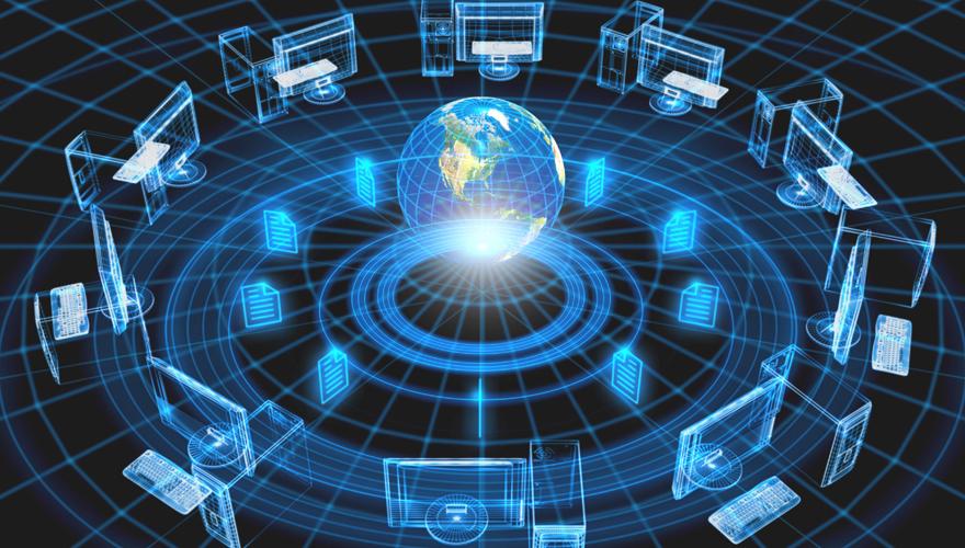 unocero - Esta operadora ofrece la conexión a Internet más rápida del mundo, y no está en Europa ni en EUA