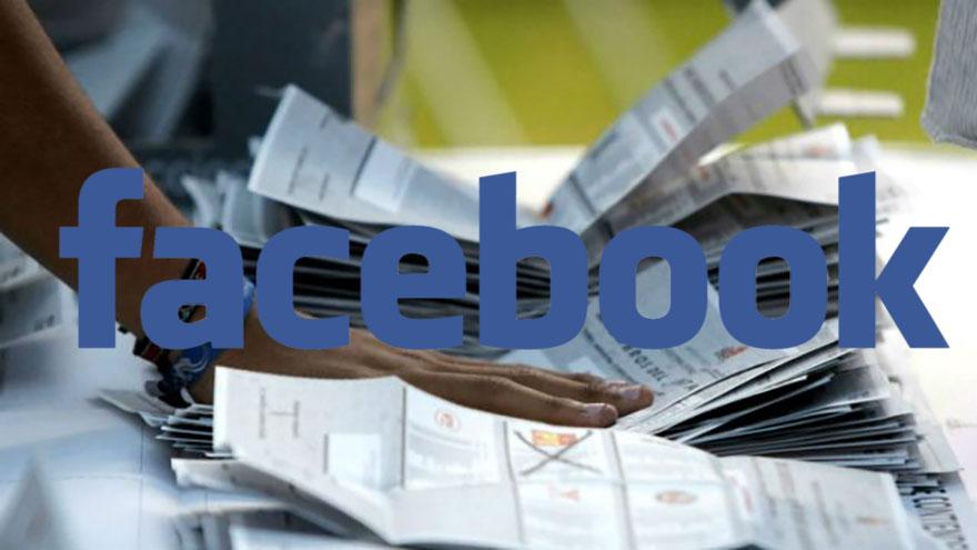 asi-puedes-dejar-de-ver-anuncios-politicos-en-facebook