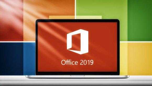 microsoft office 2016 untuk windows 10