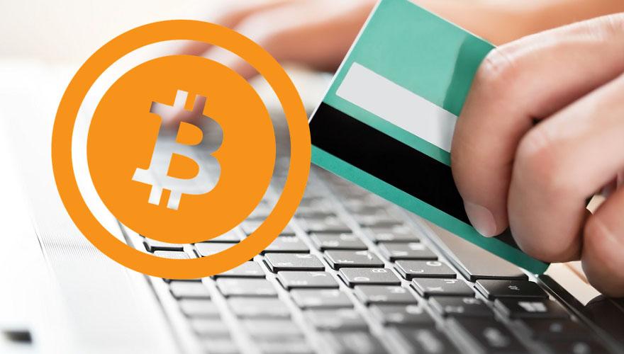 colombia-podria-tener-la-primera-tarjeta-de-debito-para-pagar-con-bitcoin