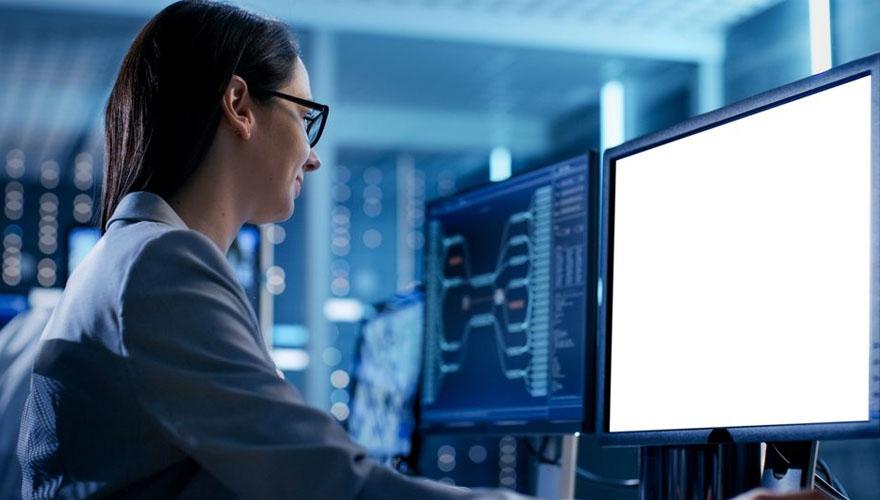 tres-razones-por-las-que-te-conviene-estudiar-ciberseguridad
