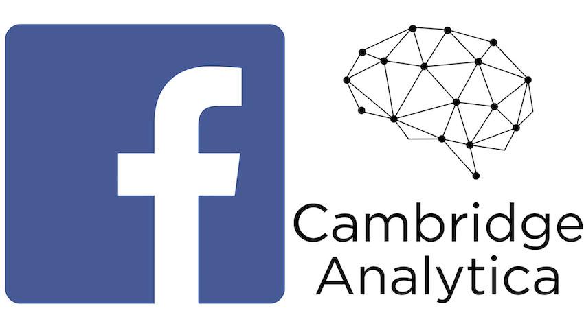 Camebridge Analytica