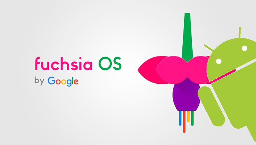 google-lanza-fuchsia-os-este-es-el-primer-dispositivo-en-estrenarlo