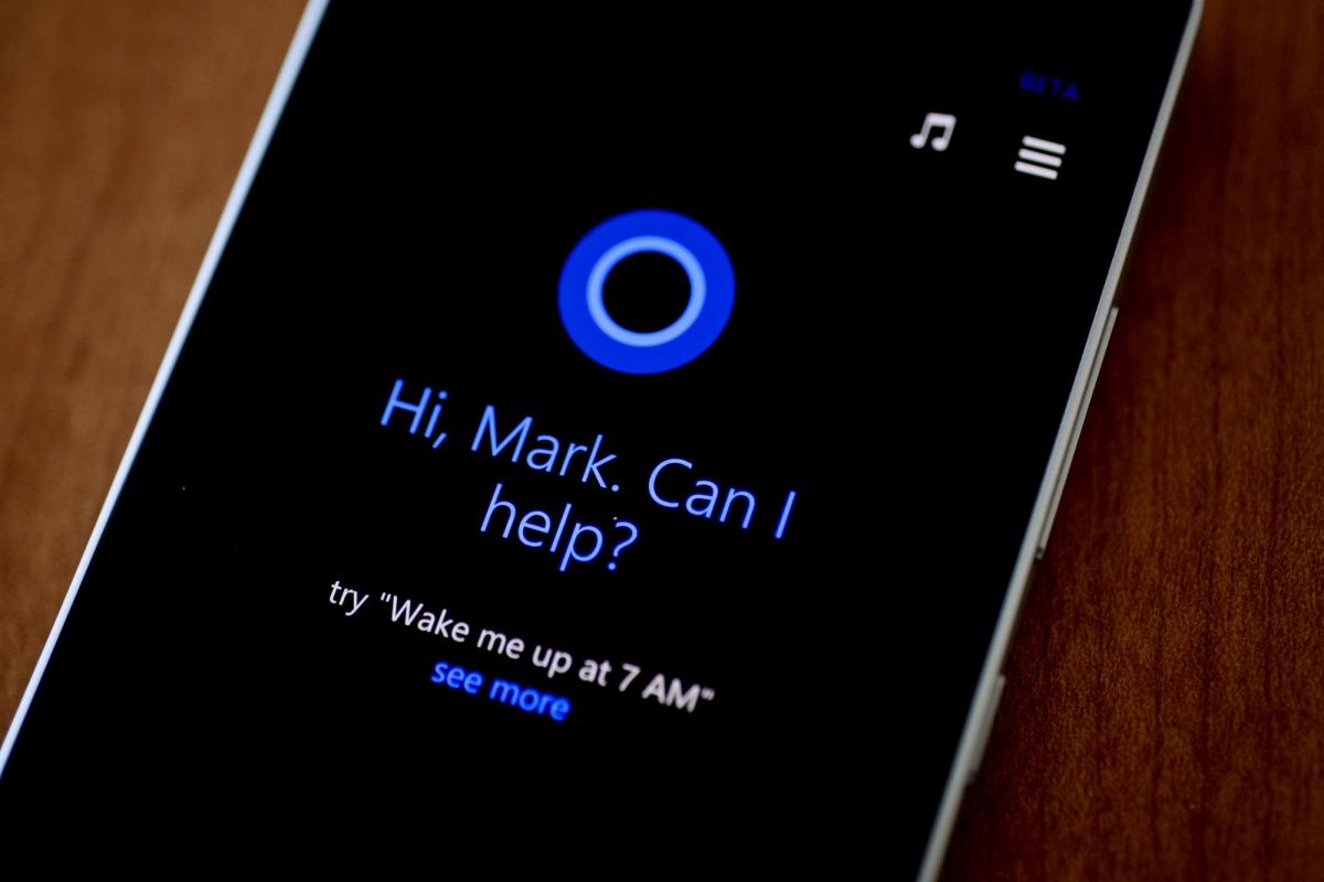 aun-existia-la-app-de-cortana-para-android-y-ios-dice-adios
