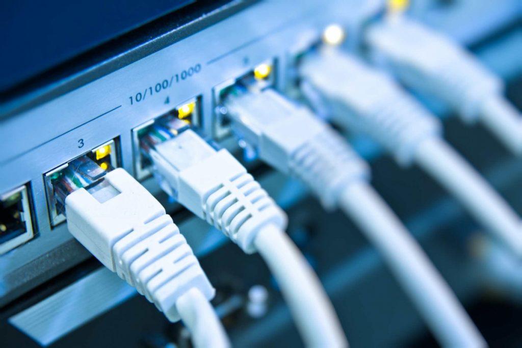 estos-dispositivos-se-quedaran-sin-acceso-a-internet-en-3-dias