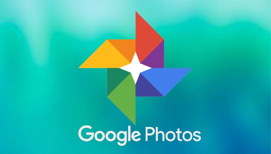 """¿Cuántas fotos puedes subir a Google Fotos con su almacenamiento """"ilimitado""""?"""