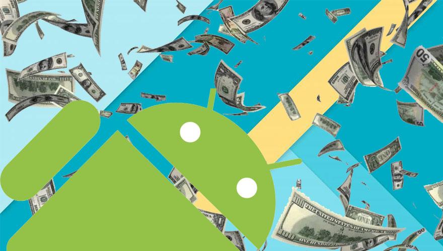 Google-Opinion-Rewards-pagas-posdata-digital-press