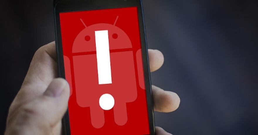 app-para-android-promete-netflix-gratis-pero-roba-tus-datos-de-whatsapp